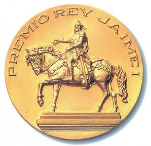 Entrega-del-premio-Rey-Jaime-I-de-Investigacion-Basica-2013_image365_