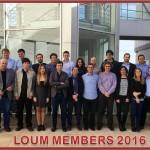Members2016
