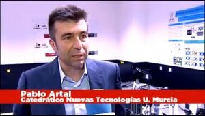 Pablo_entrevistaTele5