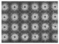 2016_OptExp_Interferometric_JLMartinez